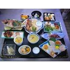 会席料理8400円№1