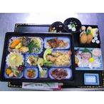 仕出しの料理6300円№2