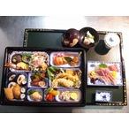 仕出し料理5250円№2