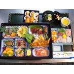 しだし料理7350円№2